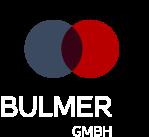 Bulmer GmbH